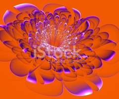 Clip Art,Abstract,Multi Col...