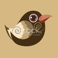 Ilustration,Colors,Animal,C...