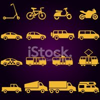 Car,Infographic,Cart,Ilustr...