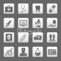 Healthcare And Medicine,Int...