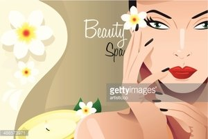 People,Beauty Product,Facia...