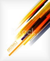 Backgrounds,Abstract,Multi ...