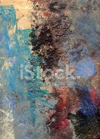 Paintings,Painted Image,Mix...