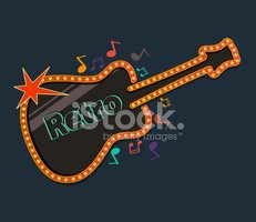 Guitar,Rock and Roll,Musici...