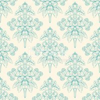 Pattern,Nature,Backgrounds,...