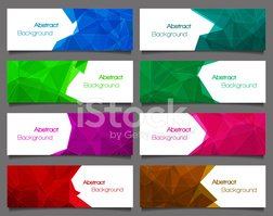 Triangle,Backgrounds,Abstra...
