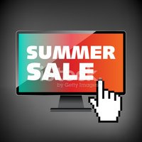 Sale,Summer,PC,Web Page,Pag...
