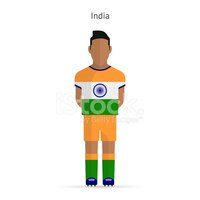 India,Soccer,Football,Abstr...
