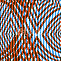 Abstract,Blue,Pattern,Strip...