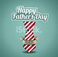 Father's Day,Father,Day,Sig...
