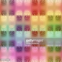 Backgrounds,Color Image,Sta...