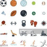 Bowling,Image,Symbol,Sign,S...