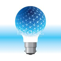 Light Bulb,Innovation,Inspi...