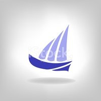 Nautical Vessel,Sailboat,Ve...