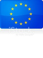 Star Shape,European Union F...