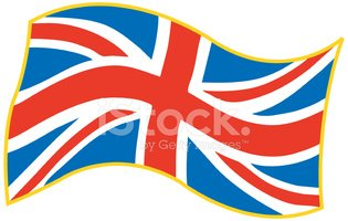 Flag,England,Cross Shape,Si...