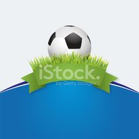 Ilustration,Ball,Sport,Fro...