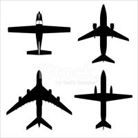 Corporate Jet,Air Vehicle,A...
