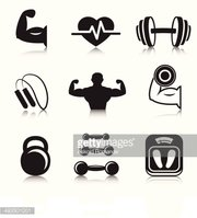 Used,Portability,Strength,S...