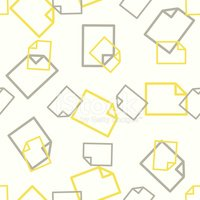 Mail,Pattern,Abstract,Geome...