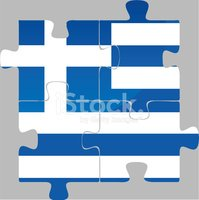 Greece,Single Object,Copy S...
