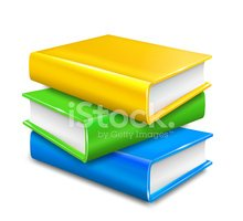 Library,Education,Book,Coll...
