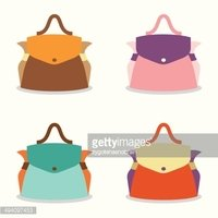Glamour,Personal Accessory,...