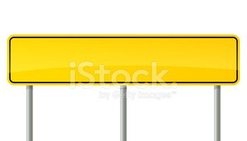 Isolated,Road Sign,Street,R...