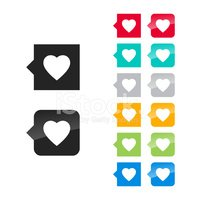 Symbol,Love,Day,user,Red,Co...