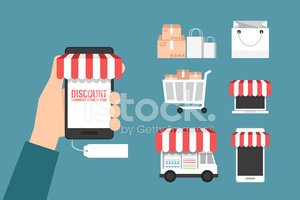 Store,Application Software,...