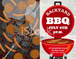 Barbecue,Backgrounds,Barbec...