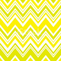 Abstract,Wave Pattern,Retro...