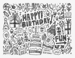 Candy,Ilustration,Love,Gift...