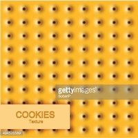 Image,Food,Close-up,Cookie,...