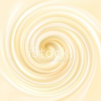 Swirl,Backgrounds,Cream,Moi...