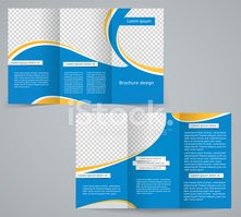 Brochure,template,Flyer,tri...