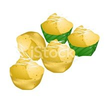 Leaf,Fruit,Carrying,Cup,Pla...