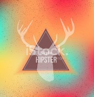 Hipster,Backgrounds,Colors,...
