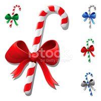 Candy Cane,Christmas,Candy,...
