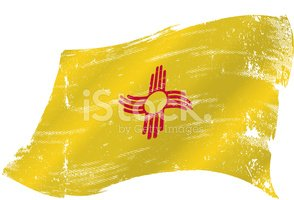 New Mexico,Distressed,Dirty...