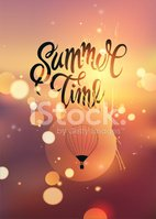 Summer,Sunlight,Sun,Party -...