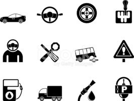 Car,Wrench,internet icons,...