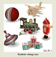 Picture Book,Christmas,Airp...