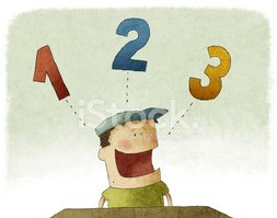 Number,Number 2,Child,Class...