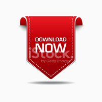 download now,Isolated,Icon ...