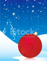 Christmas,Color Gradient,Sp...
