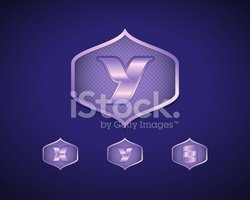 Letter Y,Abstract,Vector,Sy...