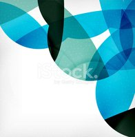 Pattern,Backgrounds,Large,C...