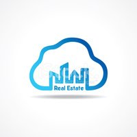 Residential District,Cloud ...