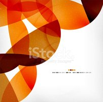 Abstract,Vector,Geometric S...